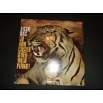 Jo ann castle - Tiger rag