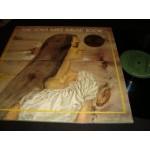 Joan Baez - Ballad Book