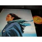 Joan Baez - Hits / Greatest & Others