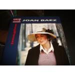 Joan Baez - Imagine