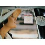 Joan baez - the best of Joan baez