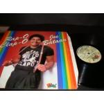 Joe Bataan - Rap-0 Clap-O