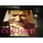 Joe Cocker - The Best of