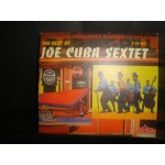 Joe Cuba Sexter - best