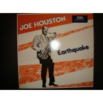 Joe Houston - Earthquake