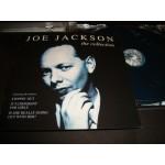Joe Jackson - The Collection