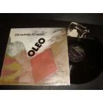 Joe McPhee Po Music - Oleo