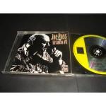 Joe Pass - Virtuoso # 3