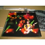Joe Satriani Eric Johnson Steve Vai / G3 Live in Concert