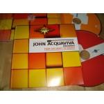 John Acquaviva - Presents from Saturday to Sunday