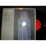 John Blake - Maiden Dance