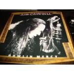 John Campbell - Howlin Mercy