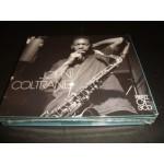 John Coltrane - Best of 3cd