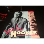 John Lee Hooker - the Ultimate Collection 1948 / 1990