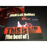 John Lee Hooker - This is hip / the Best of