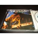 John Lee Hooker - Boom Boom