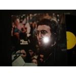 John Lennon - telecasts