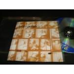 John Scofield Quartet- What we do