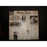 John & Yoko/ plastic ono band / elephant's memory