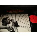 Johnny Dyani Quartet - Song for Biko