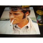 Johnny Hallyday - Antologie 1966-69