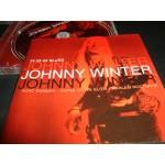 Johnny Winter - 38-32-39 Blues