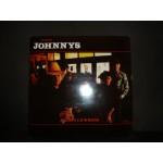Johnnys - Grown up wrong