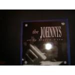 Johnnys - at la dolce vita / Live