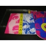 Jon Spencer Blues Explosion - Plastic Fang