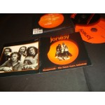 Jonesy - Masquerade - The Dawn Years Anthology