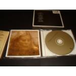 Joni Mitchell - A Tribute to Joni Mitchell