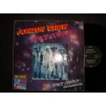 Jonzun Crew - Space Cowboy