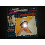 Jordanelli - 24 Canzoni indimenticabili