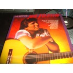 Jose Feliciano - the Best of