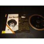 Joya Sherrill –  Sings Duke Ellington