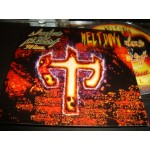 Judas Priest - 98 Live Meltdown