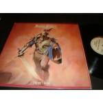Judas Priest - Hero Hero