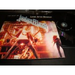 Judas Priest - Living After Midnight / the Best of