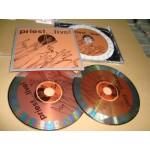 Judas Priest - Live