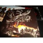 Judas Priest - Metal works 73 / 93