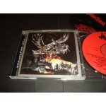 Judas Priest - Metal Works 73-93