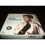 Judy Garland - the very best / The Capitol Recordings 1955-1965