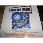 Juke Box Cinema / Various