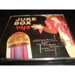 Juke Box Hits / Compilation
