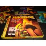 Jukebox Revival / 5CD Compilation