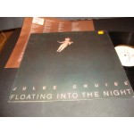 Julee Cruice - Floating into the Night