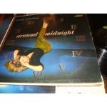 Julie London - Around Midnight