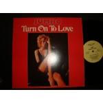 Jumbo - Turn on to Love