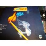 Just Hot Hits - Αξεχαστες αυθεντικες επιτυχιες