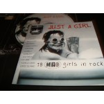 Just a Girl - Various Artists